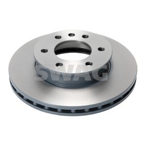 Bremsscheibe Bremsscheibendicke: 28mm, Ø: 300,0mm mit OEM-Nummer 906 421 02 12