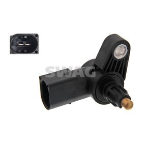 Switch, reverse light 10 93 7293 C-Class Saloon (W204) C 280 3.0 (204.054) MY 2012
