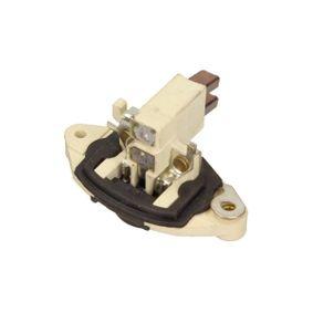 Regulador del alternador con OEM número 049903803C