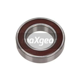 Lager 10-0061 CLIO 2 (BB0/1/2, CB0/1/2) 1.5 dCi Bj 2008