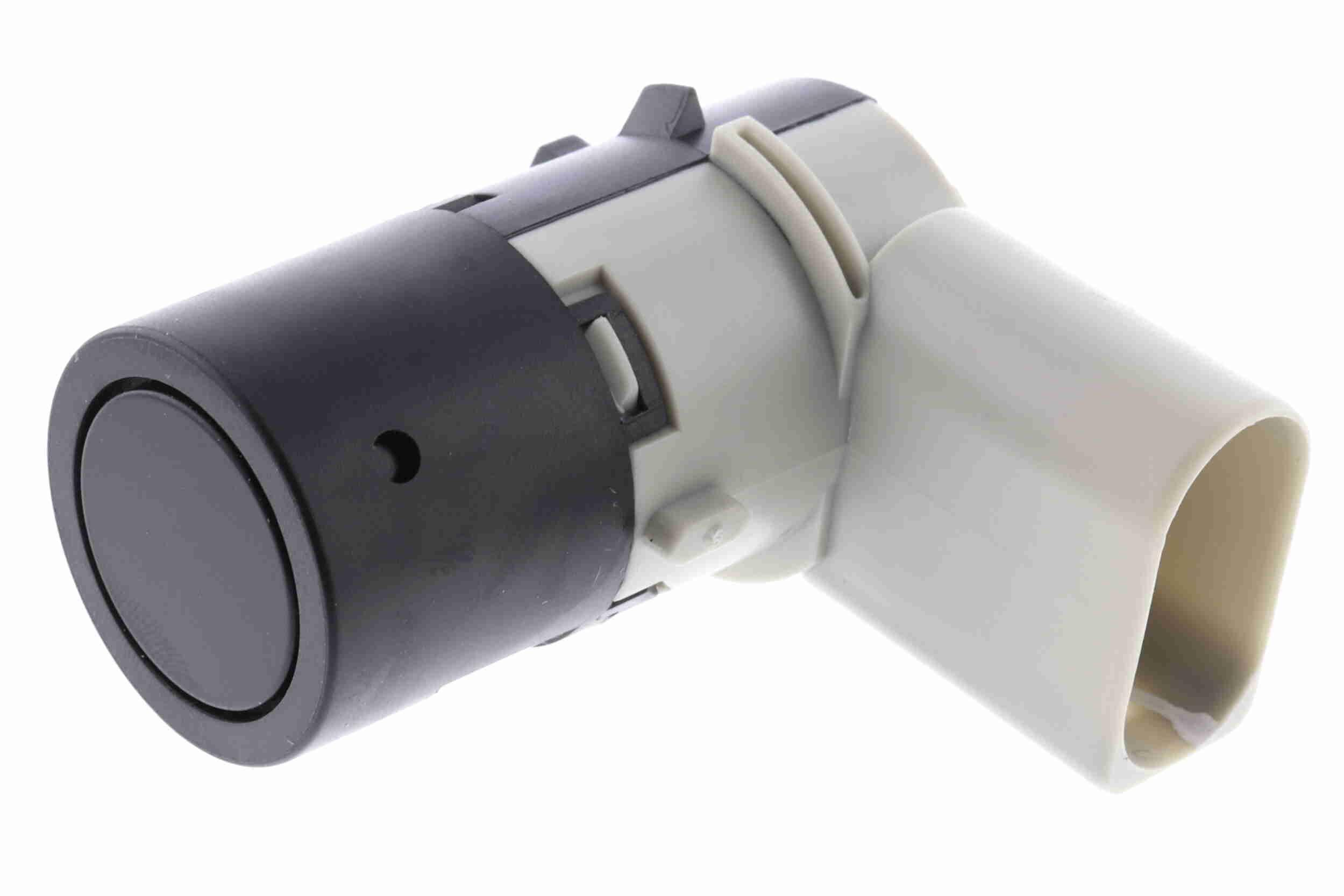 Parksensor V10-72-0808 VEMO V10-72-0808 in Original Qualität