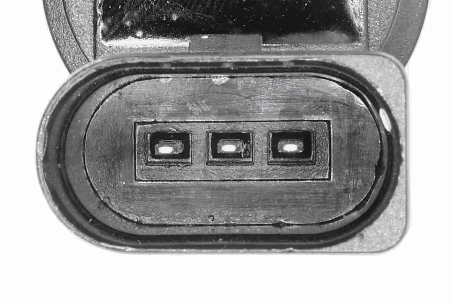 Rückfahrsensoren VEMO V10-72-0809 Bewertung