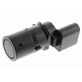 VEMO Sensor, Einparkhilfe V10-72-0809