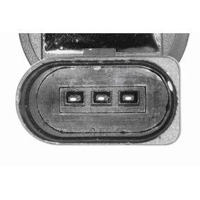 VEMO V10-72-0809 Bewertung