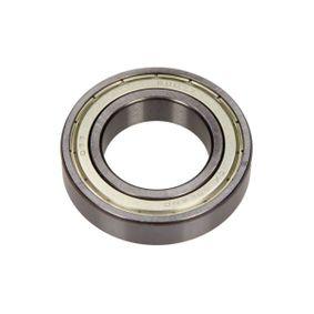 Lager 10-0209 CLIO 2 (BB0/1/2, CB0/1/2) 1.5 dCi Bj 2014