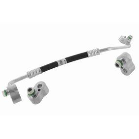 Hochdruckleitung, Klimaanlage V20-20-0021 3 Limousine (E46) 320d 2.0 Bj 2005