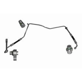 Ford C-Max DM2 1.8TDCi Klimaleitung VEMO V25-20-0029 (1.8TDCi Diesel 2005 KKDB)