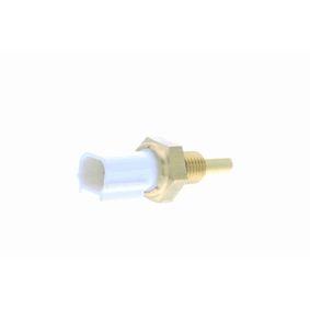 érzékelő, hűtőfolydék hőmérséklet V26-72-0009