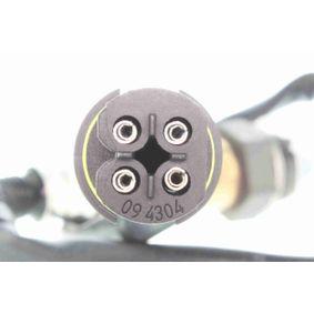 VEMO V30-76-0033 Bewertung