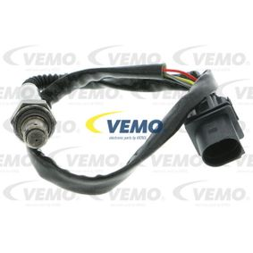 Lambda Sensor Cable Length: 420mm with OEM Number 68012050 AA