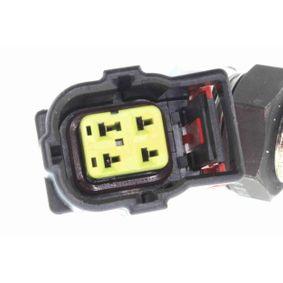 VEMO V30-76-0047 Bewertung