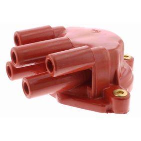 Zündverteilerkappe PBT (Polybutylenterephthalat), Original VEMO Qualität mit OEM-Nummer 1211275