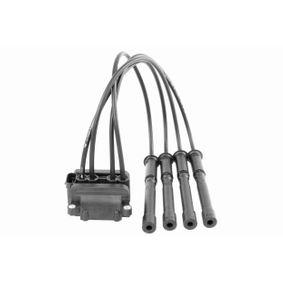 Zündspule Anschlussanzahl: 4 mit OEM-Nummer 8200713680