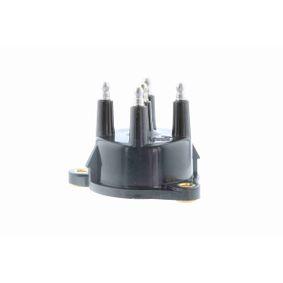 Distributor Cap Article № V46-70-0017 £ 140,00