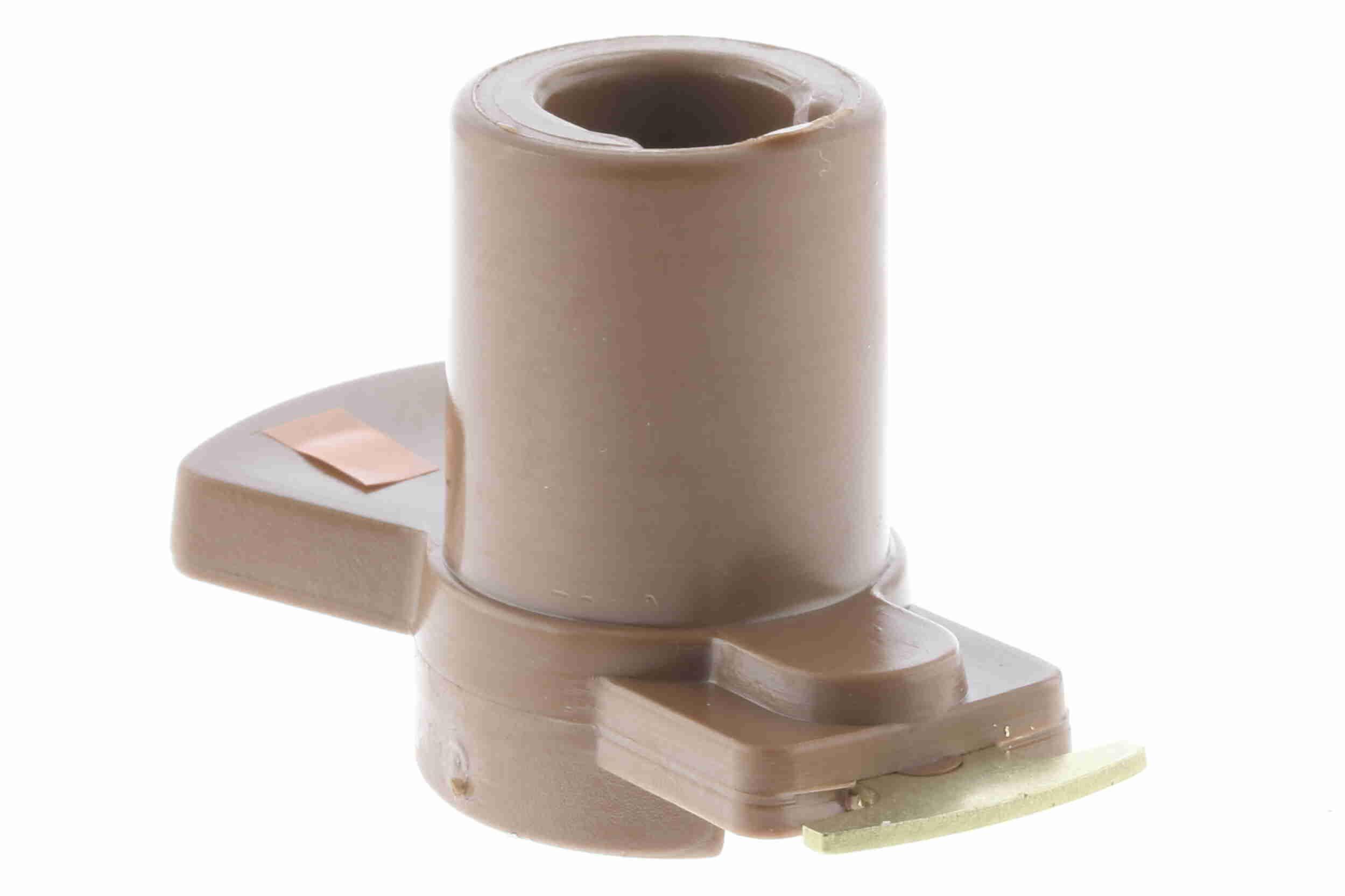 VEMO Art. Nr V46-70-0018 beneficioso