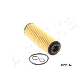 Ölfilter Ø: 46mm, Innendurchmesser: 22mm mit OEM-Nummer 2711840525