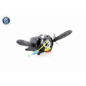 Steering Column Switch V24-80-1467 PUNTO (188) 1.2 16V 80 MY 2004