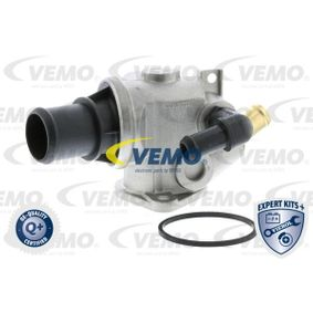 Thermostat, coolant Article № V24-99-0004 £ 140,00