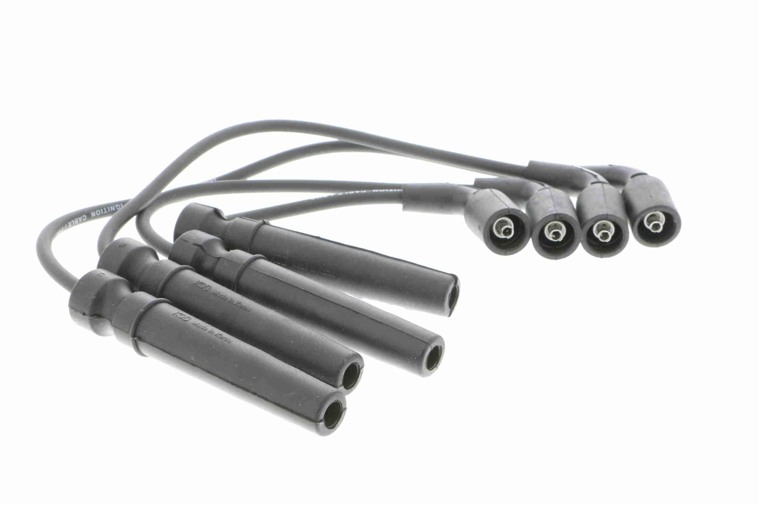 VEMO  V51-70-0023 Juego de cables de encendido