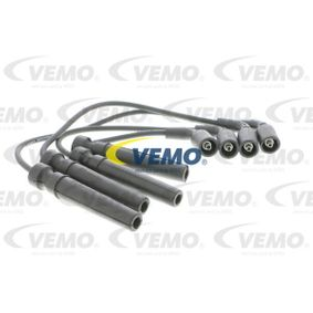 Juego de cables de encendido V51-70-0023 KALOS 1.4 16V ac 2008