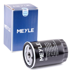 Filter MEYLE 1001150001 Erfahrung