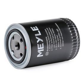 MEYLE MOF0036 4040074265376
