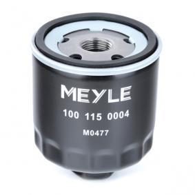 MEYLE MOF0037 4040074266090