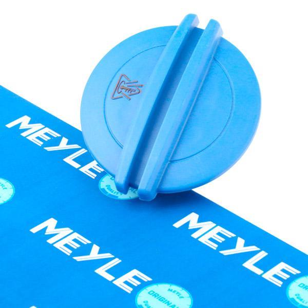 Tapa de Depósito de Agua MEYLE 1002380002 conocimiento experto