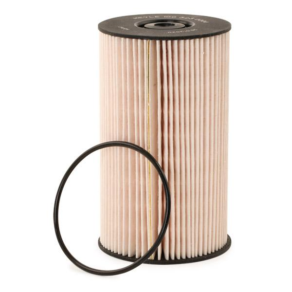 Inline fuel filter MEYLE MFF0054 4040074512845
