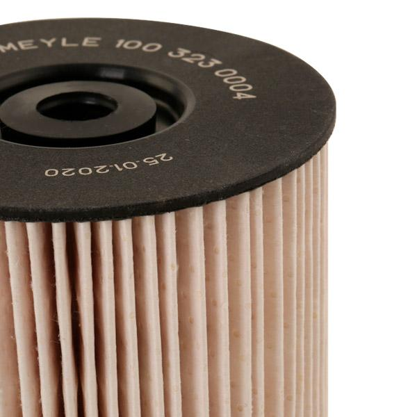 100 323 0004 MEYLE from manufacturer up to - 20% off!