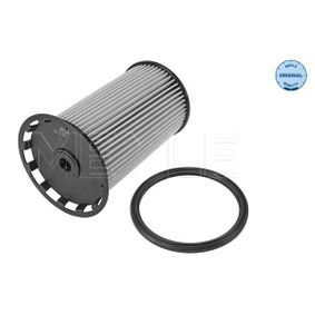 Fuel filter Article № 100 323 0024 £ 140,00