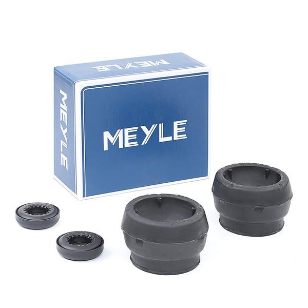 Domlager 100 412 1019/S MEYLE MSM0044 in Original Qualität