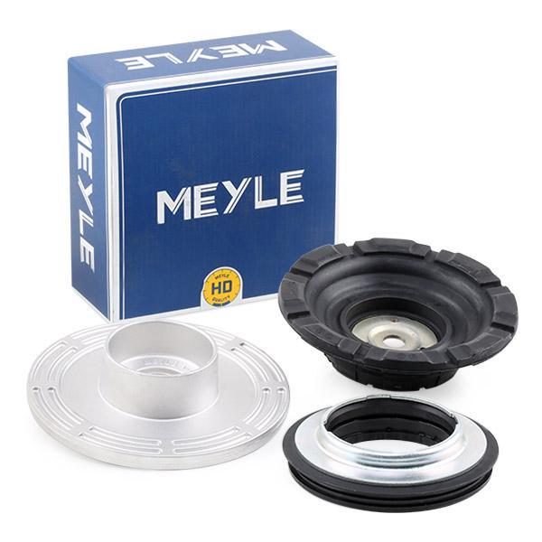 Repair Kit, suspension strut MEYLE 1006411002/HD expert knowledge