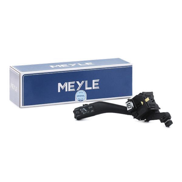 Steering Column Switch MEYLE 1008500005 expert knowledge