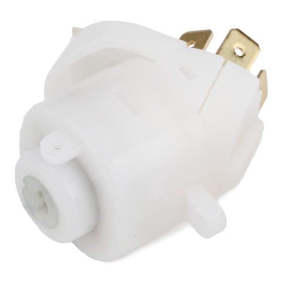 Ignition- / Starter Switch MEYLE 1009050014 expert knowledge