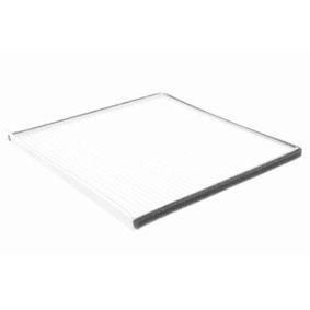 Distributor Cap Original VEMO Quality with OEM Number EDH116