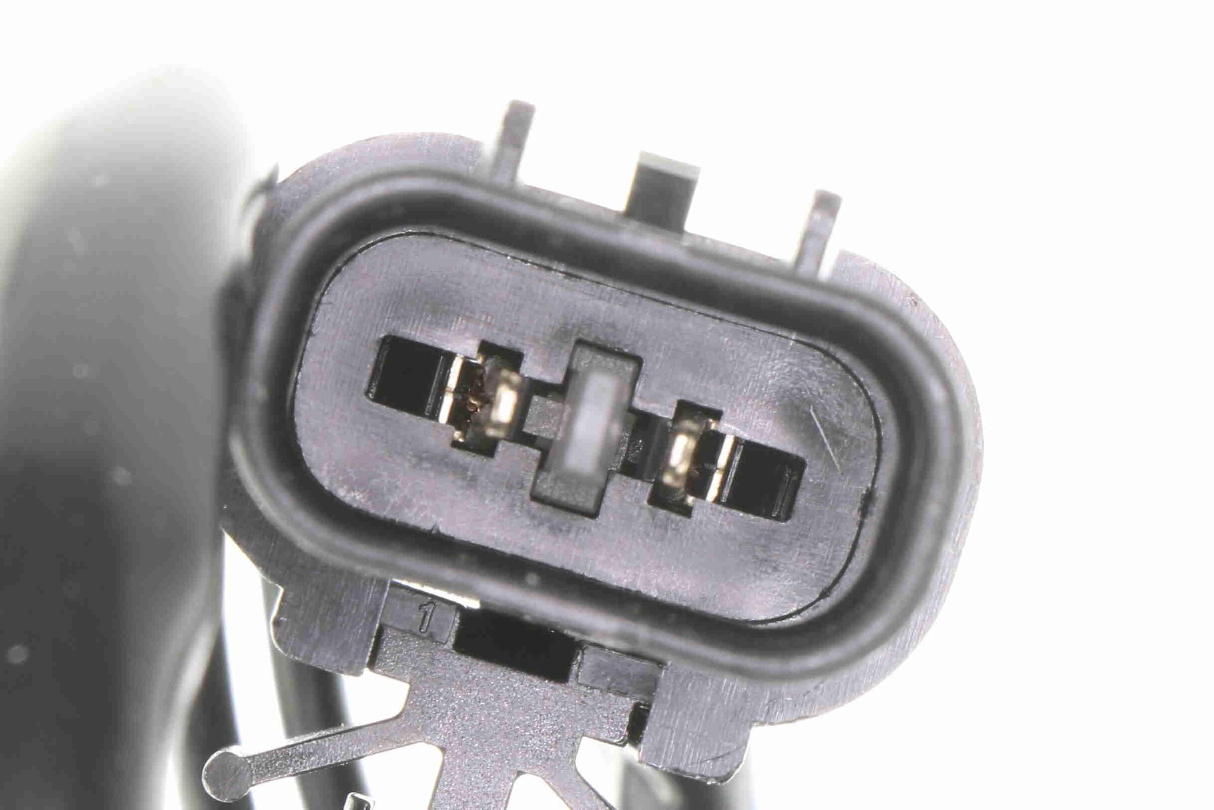 Switch, reverse light VEMO V37-73-0002 rating