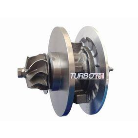 TURBORAIL 100-00024-500 rating