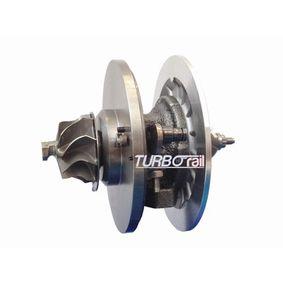 TURBORAIL 100-00027-500 rating