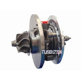 TURBORAIL 100-00029-500 rating