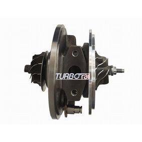 100-00100-500 TURBORAIL 100-00100-500 original quality