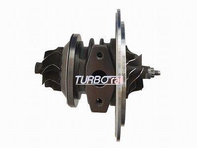 Turbolader Rumpfgruppe 100-00115-500 TURBORAIL 100-00115-500 in Original Qualität