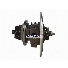 Rumpfgruppe Turbolader mit OEM-Nummer 114115M320