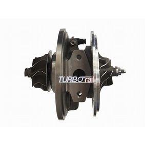 100-00227-500 TURBORAIL 100-00227-500 original quality