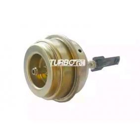 100-00264-700 TURBORAIL 100-00264-700 original quality