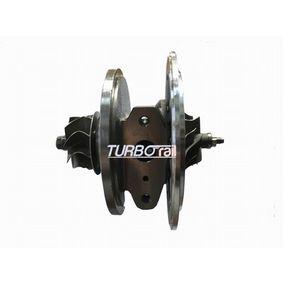 100-00281-500 TURBORAIL 100-00281-500 original quality