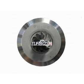 TURBORAIL 100-00281-500 rating