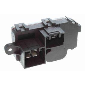 V25-79-0004 VEMO V25-79-0004 in Original Qualität