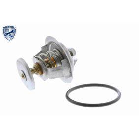 Thermostat, Kühlmittel mit OEM-Nummer 2S6G-8570-AB