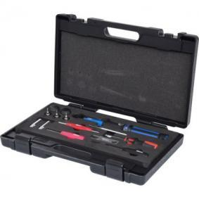 Tool Set, tyre pressure control system 1001180